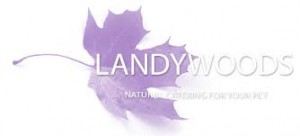 landywood