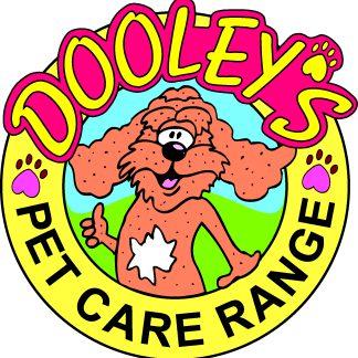 Dooleys Cleaning & Disenfectants