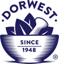 Dorwest Herbal Supplements
