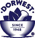 Dorwest Herbal Supplements