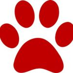 Redpaw Pet Supplies